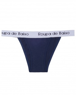 Tanga RB Cotton Nobless